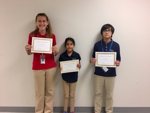 Students of the Month-November.jpg
