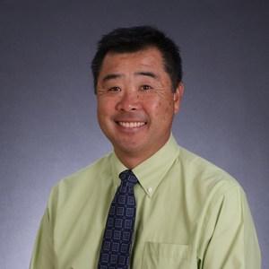 David Tanaka's Profile Photo