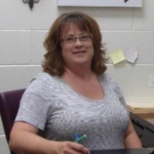 Brandi Griner's Profile Photo
