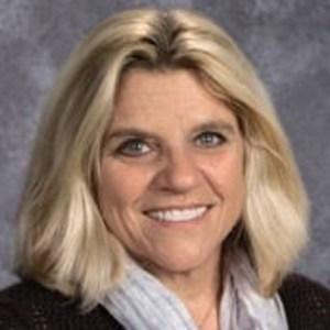 Mrs. Larrabee's Profile Photo