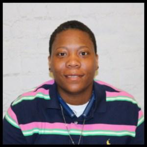 Rita Adams's Profile Photo