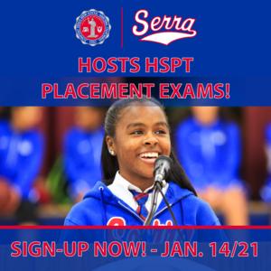 Serra Social Media_HSPT Exam-01.png