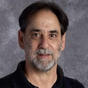 Mark Nacci's Profile Photo