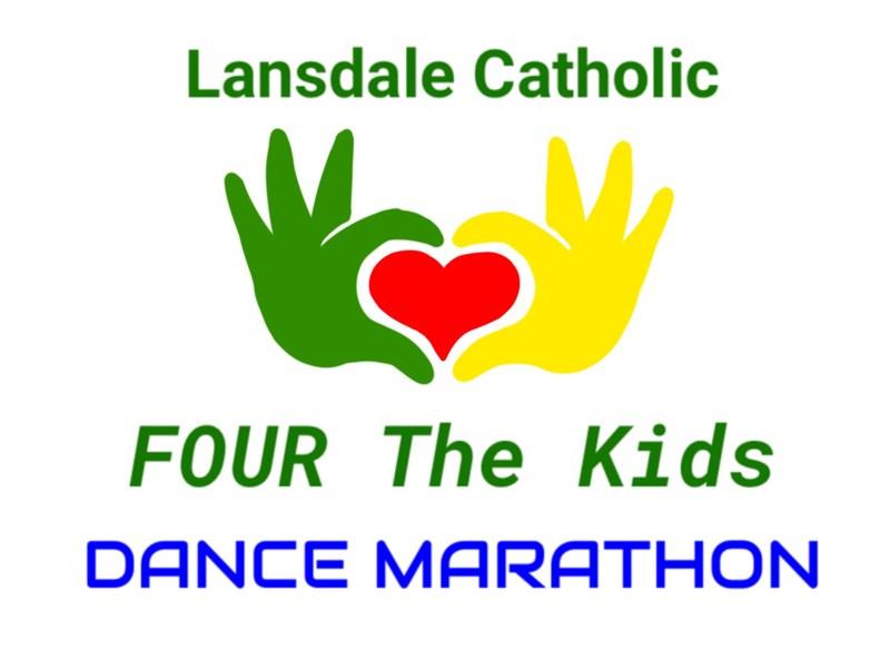 FTK Dance Marathon Featured Photo