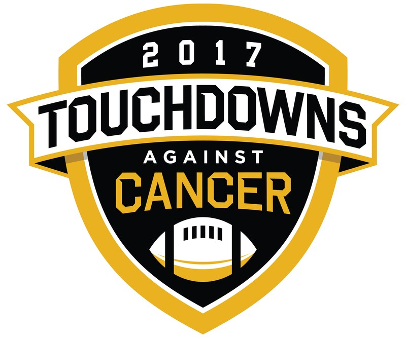 Touchdowns Against Cancer Thumbnail Image