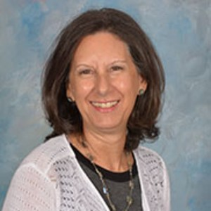 Melanie Towb's Profile Photo