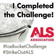 ice-bucket-challenge-fb-user-profile-1.jpg