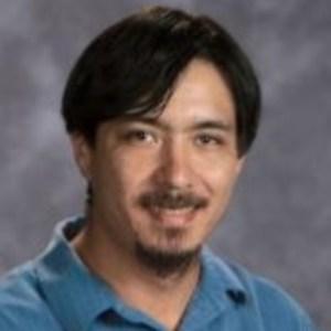 Travis Scott's Profile Photo