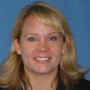 Elizabeth Clark's Profile Photo