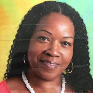 Deborah Leake's Profile Photo
