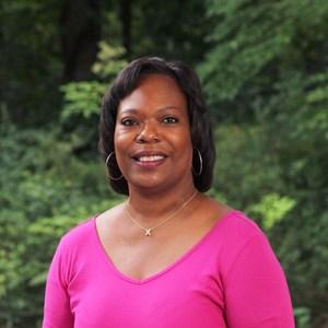 Carolyn Horton's Profile Photo