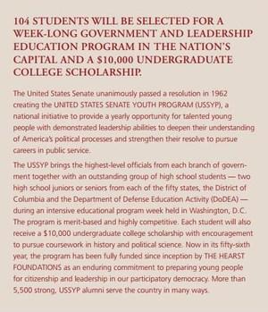 US Senate Youth Program.jpg