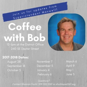 2017 2018 Coffee with Bob dates.png