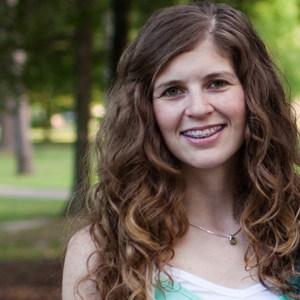Christina Wood's Profile Photo