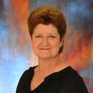 Jennifer Schippel's Profile Photo