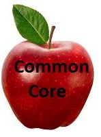apple Common Core.jpg