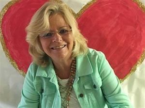 Bonnie Schmidt