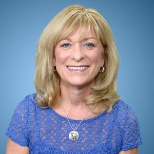 Kathy Savage's Profile Photo