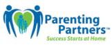 parenting partners image