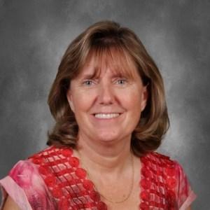 Lorraine Goff's Profile Photo