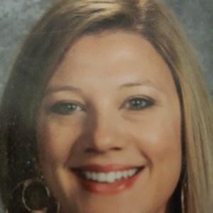 Chelsey Pierce's Profile Photo