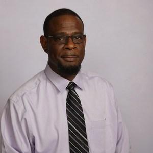 Allen Malone's Profile Photo