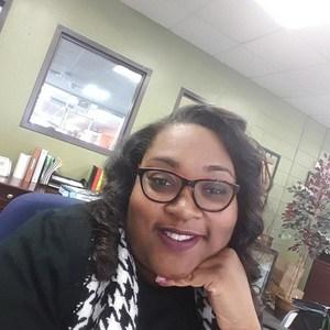 Ima Rutledge's Profile Photo