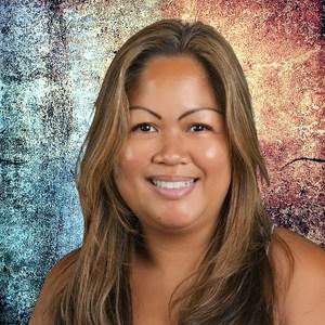 Josie Antolin's Profile Photo