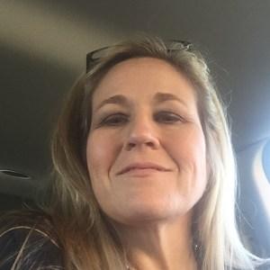 Wendy Duffey's Profile Photo