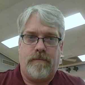 David Tucker's Profile Photo