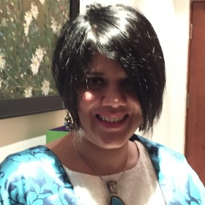 Renuka Venkataraman's Profile Photo