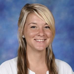 Karrie Hojek's Profile Photo
