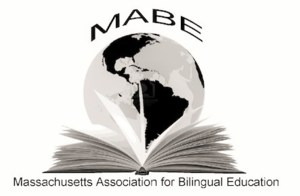 MABE icon.png