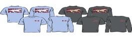 Mustang Pride Shirts.jpg