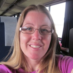 Janna Averett's Profile Photo