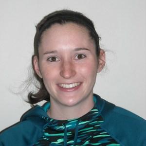 Raeanne Sanchez's Profile Photo