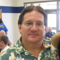 Bill Swearingen's Profile Photo