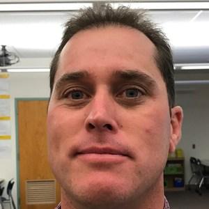 James John's Profile Photo
