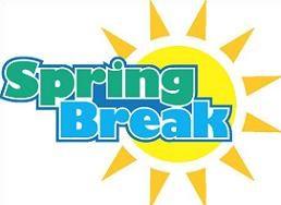 spring.break.03.jpg