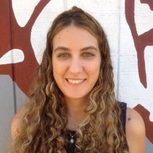 Sarah Osman's Profile Photo