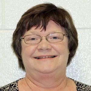 Rita Rodgers's Profile Photo