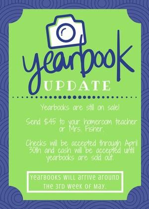 yearbookupdate.jpg