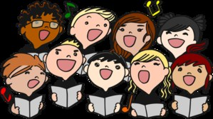 choir-singing-clip-art-this-nice-clip-art-of-children-tacobv-clipart.png
