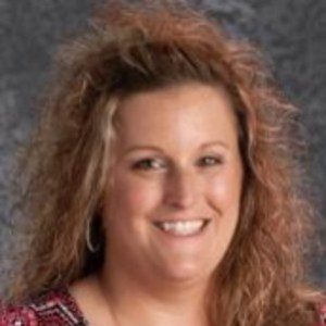Jewel Sterwerf's Profile Photo