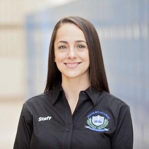Lauren Catalano's Profile Photo
