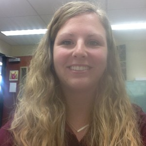 Ashley Young's Profile Photo