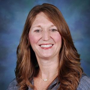 Heather Steen's Profile Photo