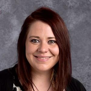 Amanda Chilenski's Profile Photo