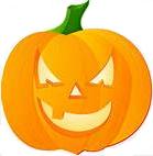 pumpkinclipart.png