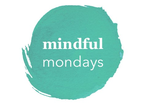 Mindful Monday Link Thumbnail Image